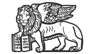 ИД Золотой Лев